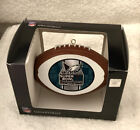 Philadelphia Eagles Super Bowl Champions Memorabilia Guide 28