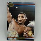 Punch-Out! Top Mike Tyson Cards 18