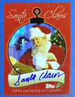Christmas Cards for Sports Card Collectors 29