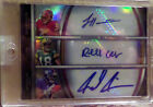 Randall Cobb Cards, Rookie Cards and Autographed Memorabilia Guide 20