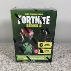 2020 Panini Fortnite Series 2 Blaster Box Trading Cards - New Release - Sealed