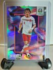 2020 Panini Select UEFA Euro Preview Soccer Cards 41