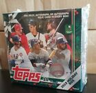 2019 Topps Holiday Baseball Mega Box - Sealed TATIS Jr. ROOKIE RC🎅? VLAD, PETE