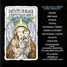Various  Nativity In Black A Tribute To Black Sabbath LP VINYL