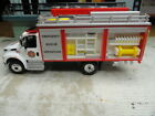 GREEN LIGHT FIRE EMERGENCY HEAVY RESCUE OPERATIONS DURASTAR CUSTOM KITBASH UNIT