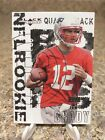 Top Tom Brady Rookie Cards 27