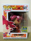 Ultimate Funko Pop Dragon Ball Z Figures Checklist and Gallery 181