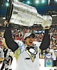 Sidney Crosby Hockey Cards: Rookie Cards Checklist and Buying Guide 79