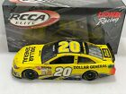 Matt Kenseth 20 2014 Dollar General Toyota Camry 1 24 NASCAR Diecast Elite