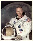 Man on the Moon: Topps Wins First Round in Buzz Aldrin Lawsuit 21