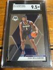 2018 Leaf Greatest Hits Basketball Cards 5