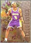 Top 24 Kobe Bryant Cards of All-Time 55