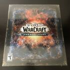 2016 Topps Warcraft Movie Trading Cards 20