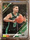 2019-20 Clearly Donruss Basketball Cards 25