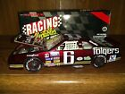 Mark Martin 1990 6 FOLGERS 1 24 RCCA Action CWC 1 of 2508 NASCAR Diecast RARE