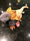 """""""Slayer"""" Frilled Lizard 