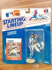 1988 DWIGHT  GOODEN  STARTING LINEUP  IN BOX