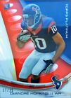 Sorting Out the 2013 Topps Football Retail Exclusives 31