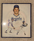 Kansas City Royals Collecting and Fan Guide 83