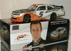 2013 Kasey Kahne GREAT CLIPS GREAT STUFF 1 24 CAR516 628 AWESOME LOOKING READ