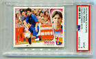 Top Lionel Messi Soccer Cards to Collect 22