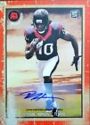 2013 Topps Turkey Red Football Cards 12