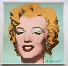Detailed Introduction to Collecting Andy Warhol Memorabilia 73
