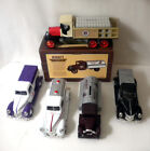 5 Vintage Limited Edition ERTL Kennelworth Delivery Van Tankers DieCast Banks