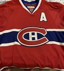 Ultimate Montreal Canadiens Collector and Super Fan Gift Guide  51