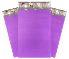Colored Poly Mailers Pick Size Quantity Many Colors Shipping Envelopes Bulk