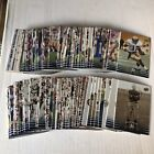 Notre Dame Football Cards: Collecting the Fighting Irish 11