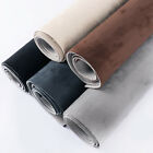 Suede Headliner Fabric Upholstery Material Backing Foam Roof Liner Replacement