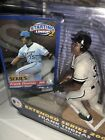 2001 Starting Lineup 2 Extended Series Frank Thomas Chicago White Sox BRAND NEW