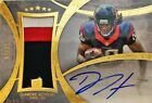 2013 Topps Five Star Football Cards 6