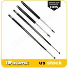 For 1982 1992 Chevrolet Camaro Coupe Only 4 Pcs Hood+Hatch Lift Supports