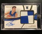 2019-20 Immaculate Collection Collegiate Basketball Cards 17