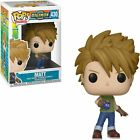 Funko Pop Digimon Vinyl Figures 4