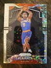 2019-20 Panini Prizm Basketball Variations Guide 44