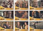 2012 Rittenhouse Spartacus Trading Cards 43