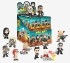 Funko Mystery Minis   Mad Max Fury Road   Blind Box Case