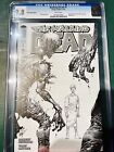 2012 Cryptozoic The Walking Dead Comic Book Trading Cards 4