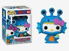 Ultimate Funko Pop Hello Kitty Figures Gallery and Checklist - Team USA 45