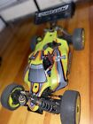 1 10 rc buggy 4WD