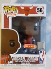 Ultimate Funko Pop NBA Basketball Figures Gallery and Checklist 126