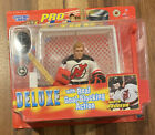 Starting Lineup  Pro Action 1998 Martin Brodeur New Jersey Devils