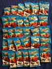 2013 Hot Wheels Mystery Models Series Lot of 30 Blind Bags Sealed NIB Unopened