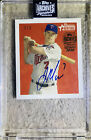 2020 Topps Archives Signature Series Retired Player Edition Baseball Cards 20