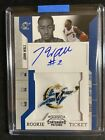 Top 50 First Week Sales: 2010-11 Playoff Contenders Patches Basketball 24