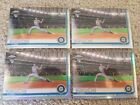 2019 Topps Chrome Rookie Variations Factory Set Gallery 27