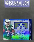 2013 Panini Certified Football Cards 14